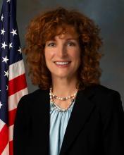 Ann C. Fisher